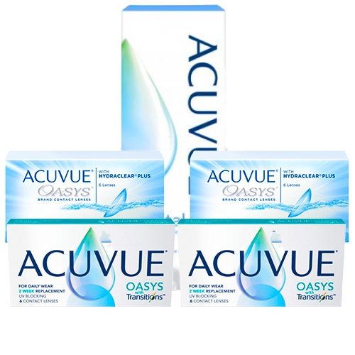 acuvue oasys lens, acuvue oasys with transitions, acuvue lens