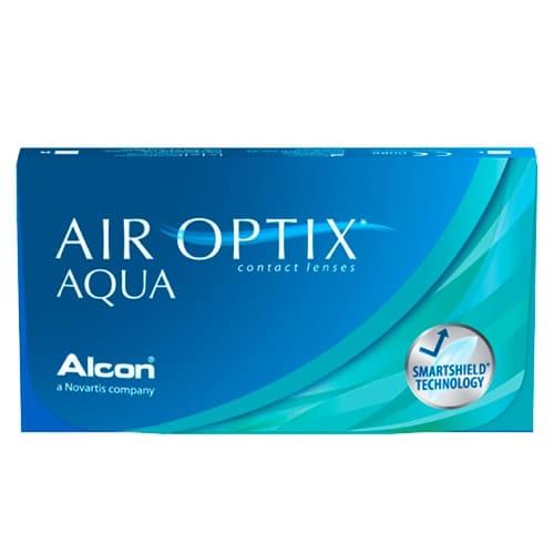 air optix aqua lens fiyat, air optix lens fiyatları