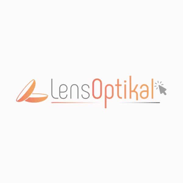 LensOptikal Lens Fiyatları, en iyi lens markaları