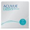 acuvue oasys 1 day 90 lı kutu