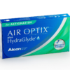 air optix plus hydraglyde for astigmatism fiyat