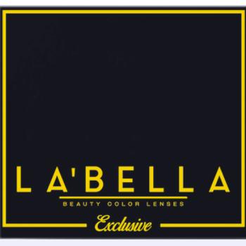 Labella Exclusive Haresiz Numaralı